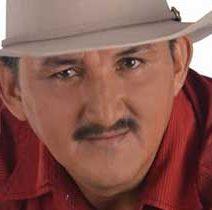 Rafael Agudelo ¨El Llaneracho¨