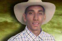 Ismael Orellana ´El Veguero Errante´