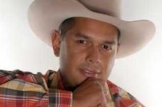 Cheo Silva